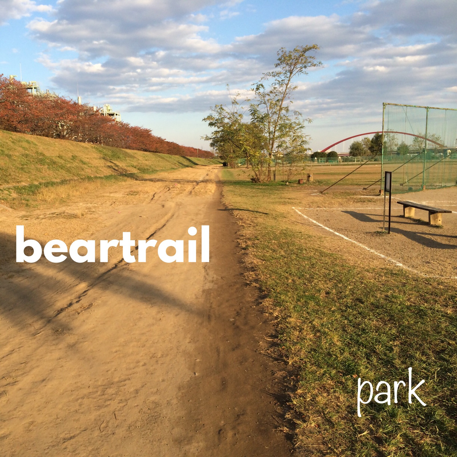 park_beartrail
