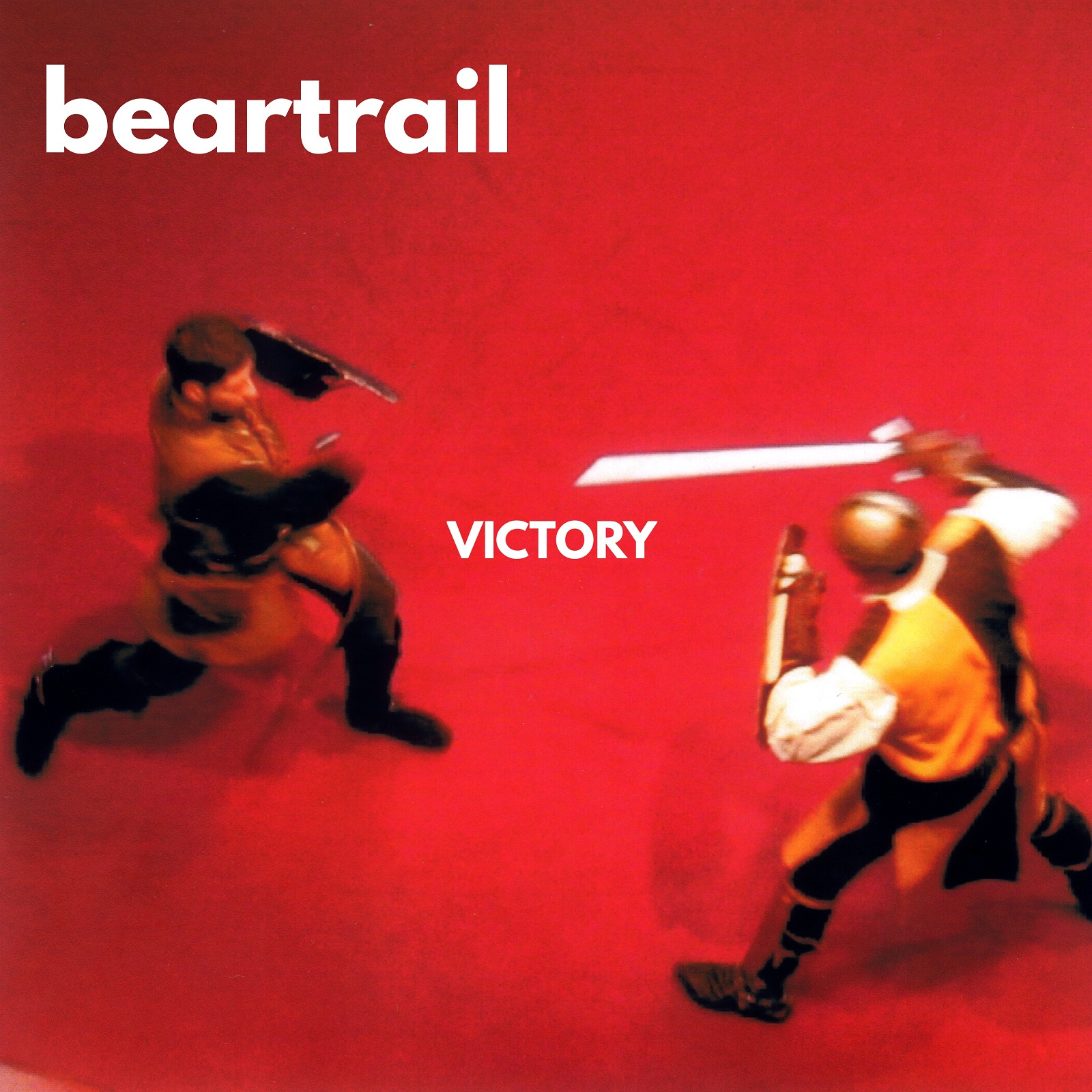 victory_beartrail